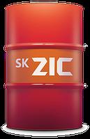 Масла для станков SK SPIN