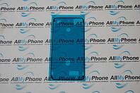 Стикер-проклейка (двухсторонний скотч) дисплея Apple iPhone 7 Plus