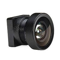 M7 1,8 мм 180 градусов широкоугольный объектив для мини-камеры FPV РУ Дрона