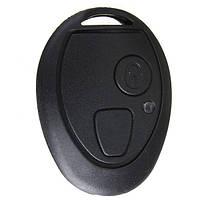 2 кнопки дистанционного ключа брелок чехол обложка для Ровер 75 мг зт