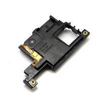 Громкоговоритель Шумоглушитель для ремонта кабелей для Samsung S5360 Galaxy Y