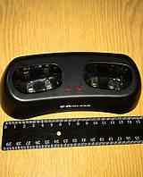 Зарядное устройство для радиостанций Midland G6