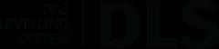 Система укладки плитки DLS | Быстро и четко