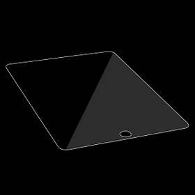 Hofi 0.26 мм закаленное стекло-экран протектор пленка для iPad мини 1 2 3 - 1TopShop