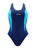 Польский спортивный купальник BW 730