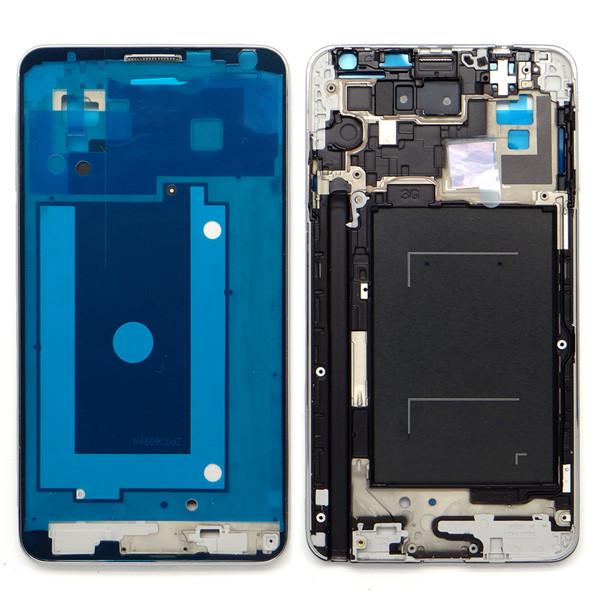 LCD Дисплей Рамка для установки цифрователя для Samsung Галактика ПРИМЕЧАНИЕ 3 N9000-1TopShop