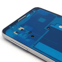 LCD Дисплей Рамка для установки цифрователя для Samsung Галактика ПРИМЕЧАНИЕ 3 N9000-1TopShop, фото 3