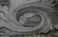 Тяжёлый бетон С25/30 (БСГ В30 М400)