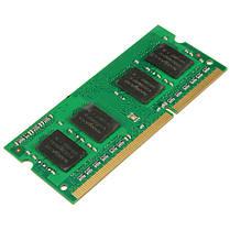 4GB DDR3-1600 PC3-12800 204pins Память портативного компьютера без ECC RAM-1TopShop, фото 3