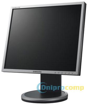 Монитор Samsung 940T - Class A