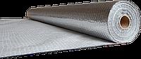 IZOFOL ML light AL (паробарьер алюминиевый) 90 пл.