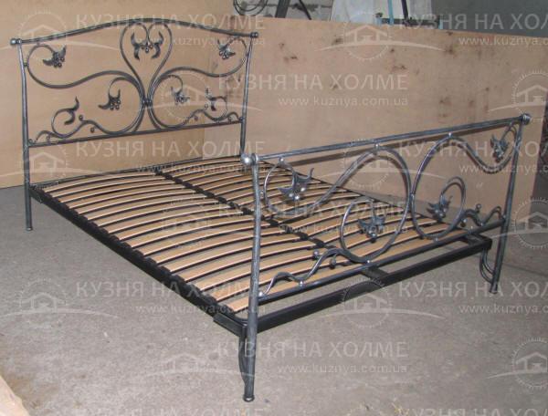Кованая мебель 27