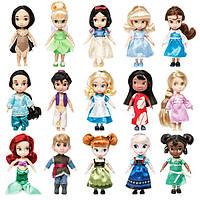 Куклы Аниматор Disney Animators' Collection
