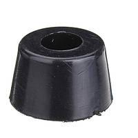 Тематические ноги резиновые инструмент 17x10mm мебель инструментом кабинет