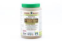 Натуральная защита древесины Wood-Bliss1  1 l