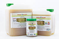 Натуральная защита древесины Wood-Bliss1  10 l