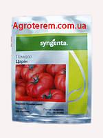 Семена томата Царин F1 ( Tsarine F1 ) 500с
