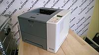 Принтер HP LaserJet p3005, фото 1