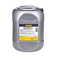 Минеральное моторное масло Gemaoil TURBO DIESEL EXTRA 15W-40 (20л)