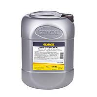 Синтетическое моторное масло Gemaoil DURATECH LOW SAPS 10W-40 (20л)