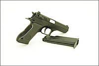 Пістолет SAS Jericho 941 (KM-43ZDHN)