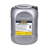 Gemaoil DURATECH SCN 10W-40 (20л) синтетическое моторное масло