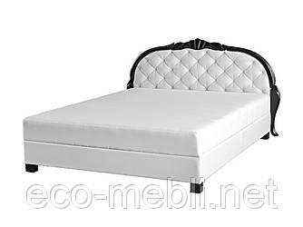 Двоспальне ліжко Мрія 1