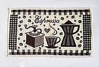 """Салфетка махровая """"Espresso"""" 30*50"""