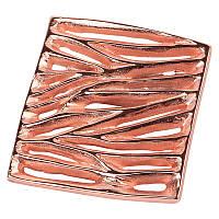 Ручка Cosma A 24106.032 медь