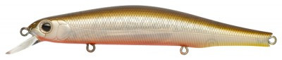 Воблер ZipBaits Orbit 110 SP