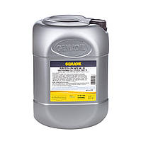 Gemaoil DURATECH LOW SAPS 5W-30 (20л) синтетическое моторное масло