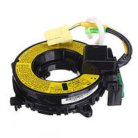 Спиральным кабелем часы весна Подушка безопасности кольцо для Мицубиси Лансер 2002-2006