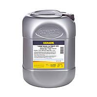 Gemaoil TURBO DIESEL ULTIMATE ECS 15W-40 (20л) моторное масло для дизельного двигателя