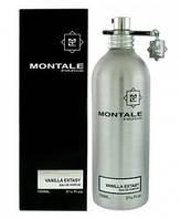 Montale Vanilla Extasy 50ml