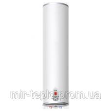 Бойлер для воды накопительный Thermex Ultraslim IU30