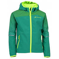 Куртка детская Alpine Pro Nootko 2