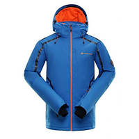 Куртка мужская Alpine Pro Mikaer