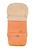 Спальный мешок-конверт на овчине Womar  №20 (standart)