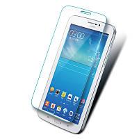 "Защитное стекло для Samsung Galaxy Tab 3 7.0"" SM-T211 0.3mm"