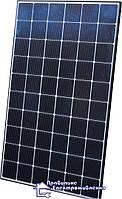 Сонячний фотомодуль LG 320N1C-G4, фото 1