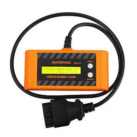 Читатель кода om121 кабель obd2 eobd может двигатель может авто сканер - 1TopShop