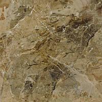 Плитка Vivacer Marble YX600080  60x60