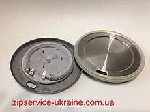 Тен дисковий для чайника SN220-240V 1850-2200W