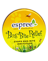 Espree Bug Bite Relief, 44 мл - бальзам для подушечек лап собак
