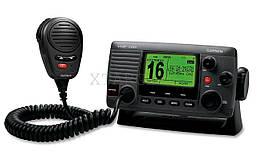 Судовая радиостанция GARMIN VHF 100I