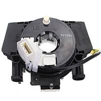 Часы весна Подушка безопасности кабель для Ниссан навара патфайндер и D40 2005-2013