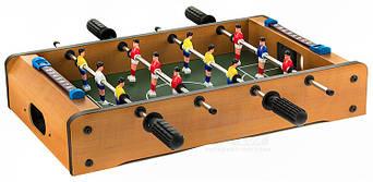 Настольный футбол Explay