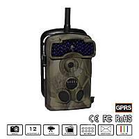 Охотничья GSM-камера, фотоловушка с невидимой вспышкой LTL ACORN 5310MG