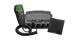 Судовая радиостанция GARMIN VHF 300i