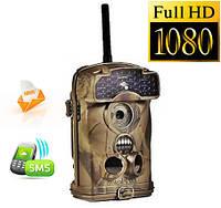 Охотничья GSM камера LTL ACORN 6310 WMG BLUE RAY